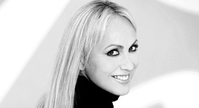 """Oggi i """"I Ballabili di Leoncavallo"""" con la partecipazione di Alessandra Celentano"""