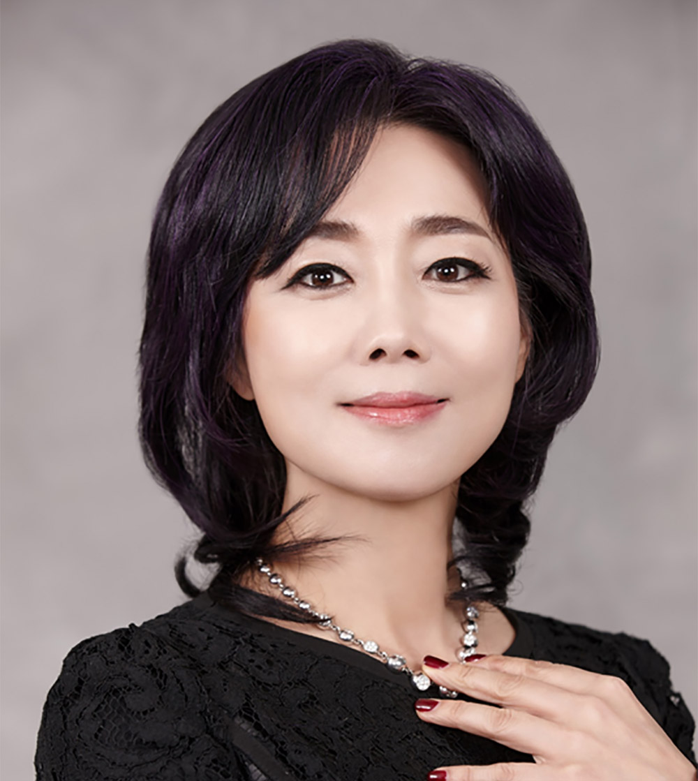 Lee Soyoung