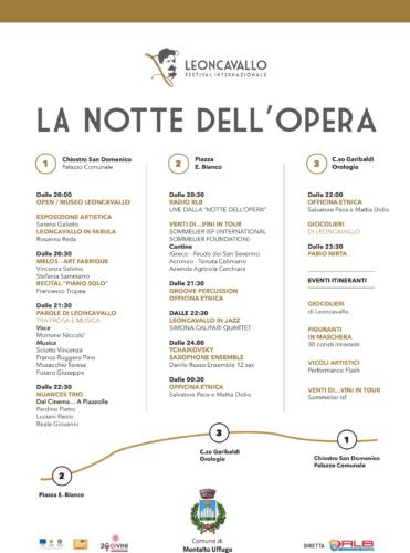 La-Notte-dell-Opera-Programma