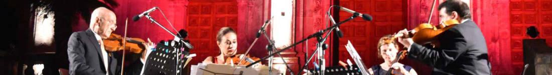 Salvatore-Accardo-Festival-Leoncavallo-Montalto-Uffugo-10-luglio-2017-6