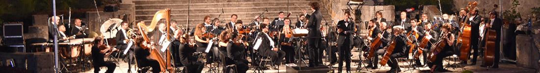 gran-gala-lirico-sinfonico-1