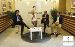 Presentato il Festival Ruggero Leoncavallo, edizione 2018