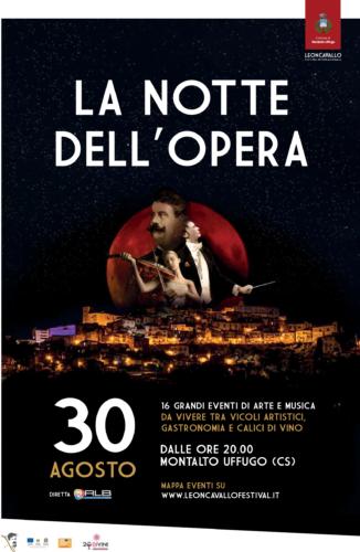 La-Notte-dell-Opera-Selex