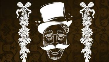 La Notte dell'Opera | La Festa di Leoncavallo