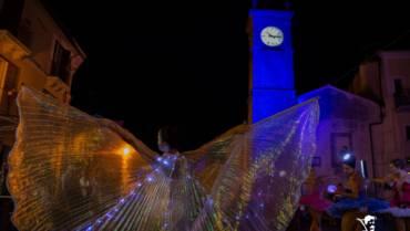 Notte dell'Opera | Una favola a Montalto